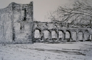 Title : Rathbarry Castle