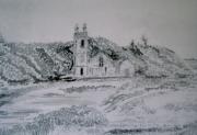 Title : Chapel at Rathbarry