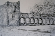 Title : Rathbarry Castle