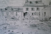 Title : Rathbarry House, Castlefreke